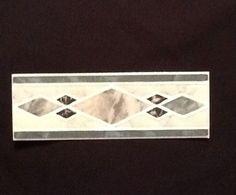 Best Peel And Stick Backsplash Images Tiles