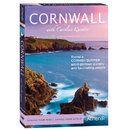 Caroline Quentin's Cornwall