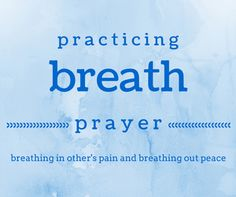 Self-Care Saturday: Breathing It In — Jessica McCoy Counseling