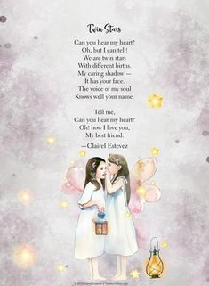 Friendship poems And Beautiful Words ~ Quotes, Poetry: Finding Light Valentine's Day Quotes, Poem Quotes, Words Quotes, Meaningful Friendship Quotes, Friendship Poems, Rain Poems, Funny Encouragement, Inspirational Phrases, Happy Relationships