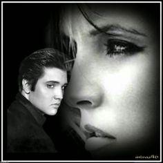 Elvis Presley forever
