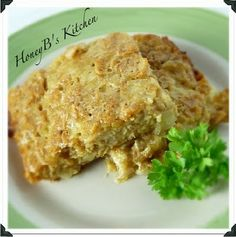 The Life & Loves of Grumpy's Honeybunch: Vegetarian Loaf and Family Recipes Vegetarian Meatloaf, Vegetarian Times, Vegetarian Protein, Veggie Recipes, Vegetarian Recipes, Meal Recipes, Vegan Meals, Dinner Recipes, Family Meals