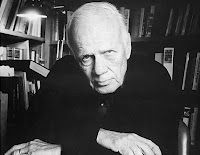 """""""Novelists secrete a certain B.O. which only other novelists detect."""" – Walker Percy"""