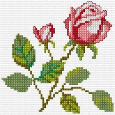 cross stitch pictures and patterns Small Cross Stitch, Cross Stitch Tree, Cross Stitch Cards, Cross Stitch Flowers, Cross Stitch Designs, Cross Stitching, Cross Stitch Embroidery, Embroidery Patterns, Cross Stitch Patterns