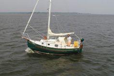 http://www.sailnet.com/forums/811555-post3.html