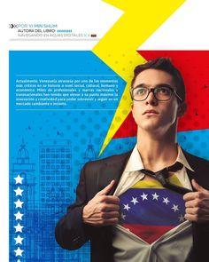 1/3 La primera edición  @exmamagazine  adquiere esta revista en #Colombia  #MarketingDigital  #SocialMedia  #Emprendimiento  #Enterpreneur