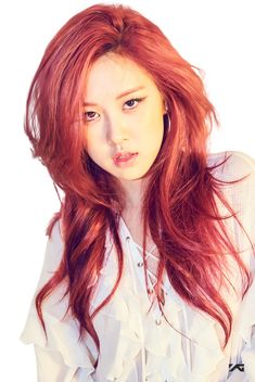 Birth Name: Park Chae Young (박채영)   English Name: Roseanne Park   Stage Name: ROSÉ   Nickname: Rose, Rosie  Position: Main Vocalist  Birthday: February 11, 1997  Place of Birth: Melbourne, Commonwealth of Australia   Education: Canterbury Girls Secondary College