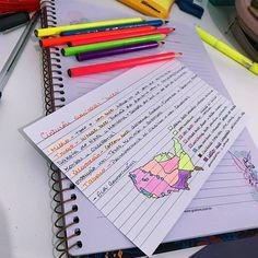 """9 curtidas, 1 comentários - Karoline (@ka_studies) no Instagram: """"#studygram #estudogram #belts #usa #eua #cinturões #agricultura #geografia #geo #geography"""""""