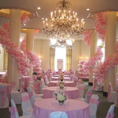 Quinceanera candy buffett pink candy purple candy .dressydesigns.com   Candy Buffets by Dressy Designs   Pinterest   Purple candy Pink candy and ... & Quinceanera candy buffett pink candy purple candy www ...