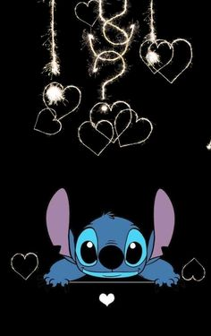 Pin by Lymanmegan on Bling Bling   Lilo and stitch drawings, Cartoon wallpaper iphone, Stitch drawing