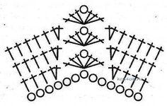 kru4ok-ru-shapochka-i-sarafan-dlya-devochki---raboty-mariny-stoyakinoy-14889.jpg (480×306)