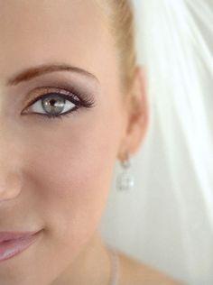 WEDDING | Raychel Wade Cheek to Chic