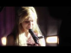 Black Roses (Scarlett) from Nashville TV Show. This has got to be my favorite song by Clare Bowen.