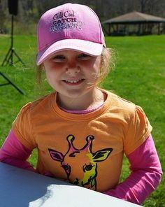 Camp Newhoca Session 8 Vernon, Connecticut  #Kids #Events
