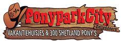 Ponyparkcity: leek me iets leuks. Wel drie uur rijden, dus eerder voor een weekendje weg dan voor een dagtrip.