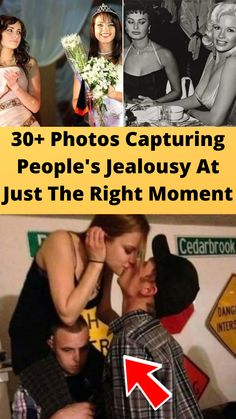30+ #Photos Capturing People's #Jealousy At Just The Right #Moment Hilarious Memes, Wtf Funny, Funny Humor, Online Shopping Fails, Grey Hair Transformation, Random Stuff, Funny Stuff, Tattoo Fails, Martial Arts Workout