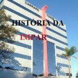 Conheça a História da ImPar Imóveis & Planejamento imobiliário.