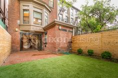 Brooklyn Apartments for Rent in Bed Stuy at 259 Decatur Street