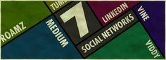 7socialnetworks