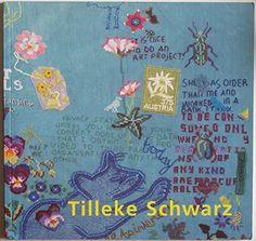Mark making by Tilleke Schwarz http://www.amazon.co.uk/dp/B00TNBSE8C/ref=cm_sw_r_pi_dp_3oBuwb1G29FZH