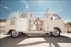 vw camper wedding ideas For you who will soon marry https://www.mobmasker.com/vw-camper-wedding-ideas/