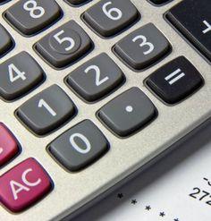#Estate_Tax, #Bookkeeping, #Bellflower, #Ca