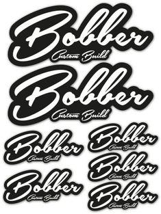 25 best bobber images bobber chopper custom bikes bobber motorcycle Black Suzuki Motorcycles bobber custom build laminated motorcycle sticker set