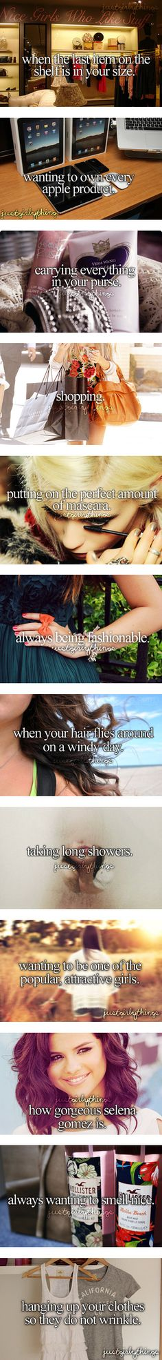 """""""just girly things 2"""" by mckenna-775 ❤ liked on Polyvore"""