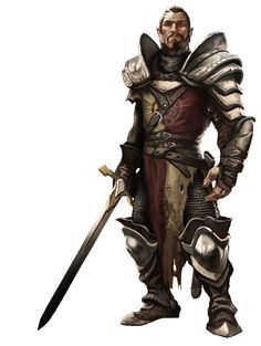 warrior_dr.png (338×449)