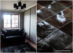 salon patchwork skora www.sarmatiatrading.pl