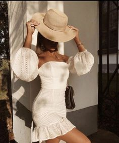 Summer Fashion Tips Summer 2019 Outfit Inspiration Crystal Sundays.Summer Fashion Tips Summer 2019 Outfit Inspiration Crystal Sundays Trendy Outfits, Cute Outfits, Fashion Outfits, Womens Fashion, Fashion Fashion, Miami Outfits, Miami Fashion, Fashion Styles, Summer Street Fashion