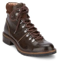 Lucky Brand Men's Alpine Hiker Boots for $27  $5 s&h #LavaHot http://www.lavahotdeals.com/us/cheap/lucky-brand-mens-alpine-hiker-boots-27-5/209577?utm_source=pinterest&utm_medium=rss&utm_campaign=at_lavahotdealsus