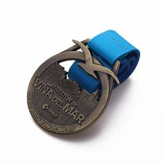 Marathon Finisher Saward Custom Sports Medals , Find Complete Details about Marathon Finisher Saward Custom Sports Custom Sports Award Marathon Finisher Medals from Metal Crafts Supplier or Manufacturer-Wenzhou Dream Culture Co. Sports Medals, Olympic Medals, Metal Crafts, Marathon, Olympics, 3d, Logo, Leather, Jewelry