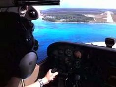 Private Pilot Training at Florida Flyers.