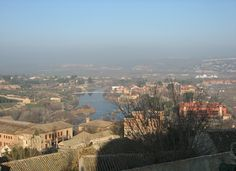 See the world. Your luxury travel adventure begins here… Toledo Spain, Seize The Days, How To Relieve Stress, Luxury Travel, Adventure Travel, Grand Canyon, Madrid, Places To Visit