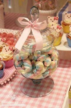 Unicorn Birthday Parties, Baby Birthday, Birthday Party Decorations, Baby Shower Decorations, Gender Reveal Decorations, Candy Party, Reveal Parties, First Birthdays, Alice