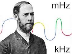 Οι εξισώσεις που άλλαξαν τη ζωή μας: http://www.planitikos.gr/2012/05/blog-post_6994.html