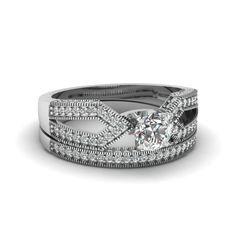 white-gold-round-white-diamond-engagement-wedding-ring-in-pave-set-FDENS3130RO-NL-WG-30