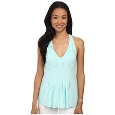 (キャサリン マランドリーノ) CATHERINE Catherine Malandrino レディース トップス スリーブレスシャツ Melanie Top 並行輸入品  新品【取り寄せ商品のため、お届けまでに2週間前後かかります。】 表示サイズ表はすべて【参考サイズ】です。ご不明点はお問合せ下さい。 カラー:Sky 詳細は http://brand-tsuhan.com/product/%e3%82%ad%e3%83%a3%e3%82%b5%e3%83%aa%e3%83%b3-%e3%83%9e%e3%83%a9%e3%83%b3%e3%83%89%e3%83%aa%e3%83%bc%e3%83%8e-catherine-catherine-malandrino-%e3%83%ac%e3%83%87%e3%82%a3%e3%83%bc%e3%82%b9-%e3%83%88-2/