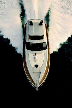 #pershing #yacht #pershing 64