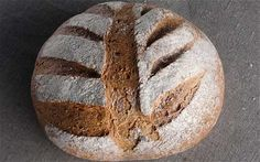 River cottage baking recipes: variations on the basic bread recipe