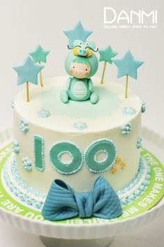 100 Day Birthday Baek Il On Pinterest 100th Day
