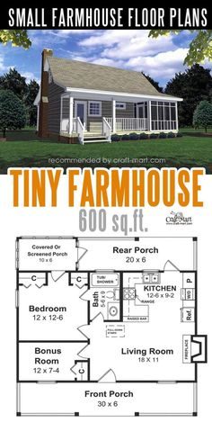 149 best mother in law suite images tiny house diy ideas for home rh pinterest com