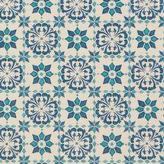 「クッションフロア 東リ モロッコタイル…」の商品情報 | RoomClip(ルームクリップ)