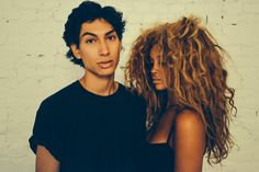 NOW LISTENING: LION BABE