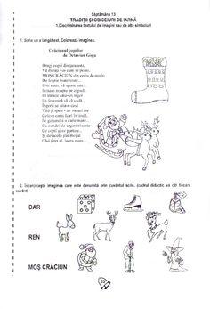 School Lessons, Kindergarten Worksheets, Bullet Journal, Classroom, Education, Gabriel, Logo, Studying, Class Room