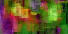 Blog NiuArt: Niuart. Blog de Arte y mucho más!!!.