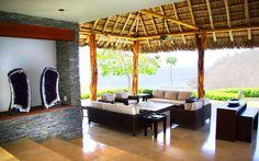 Property Details : Castello Pacifico-San Jose de Costa Rica