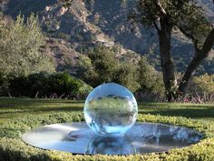 Prices - Sphere Fountain