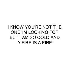 Tumblr ❤ liked on Polyvore featuring words, text, quotes, fillers, fillers., saying and phrase